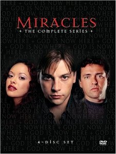 Miracles (gantasy | drama | thriller) 2003